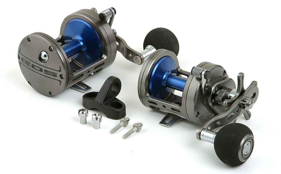 17 best images about fishing stuff for christmas on pinterest, Fishing Reels