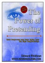 Gambar ebook The Power of Pretending Cara Asyik Meraih Mimpi
