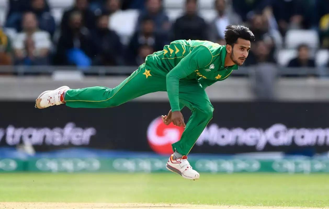 Pin by Waheed on Pakistan Sports Pakistan cricket team