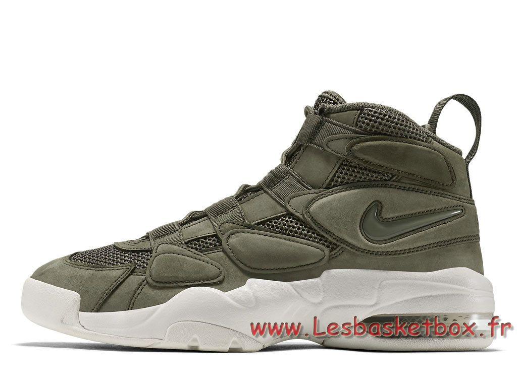 nouvelle arrivee bd0fb 4b5bd Homme Nike Air Max 2 Uptempo Qs ´Urban Haze´ 919831_300 ...