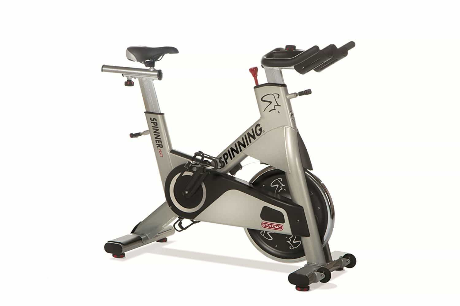 Bladez Fitness Indoor Cycle Spin Bikes Exercise Bikes Bike