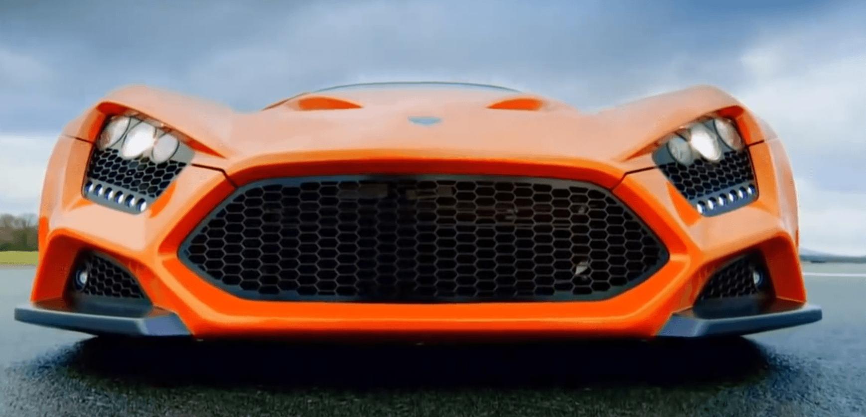 Zenvo+svarer+igen:+Sandheden+bag+Top+Gear+testen