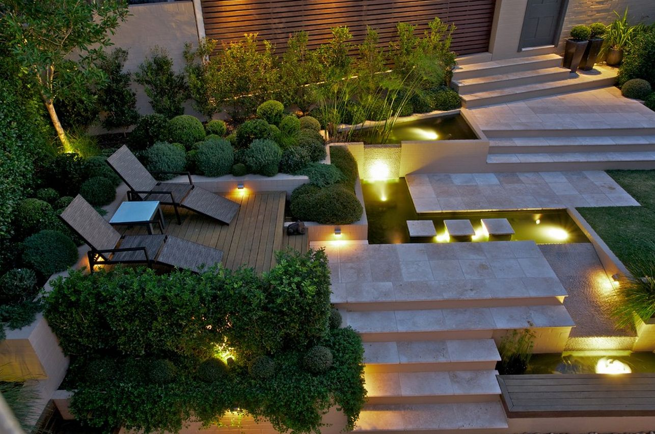 collection green outdoor lighting pictures patiofurn home. Social Outdoor Spaces | Hand Made Home And Garden Flower Pots Coffee Tables By Adam Collection Green Lighting Pictures Patiofurn R