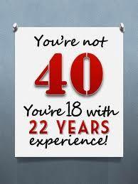 Torta 40 Anni Uomo Cerca Con Google 40 Compleanno