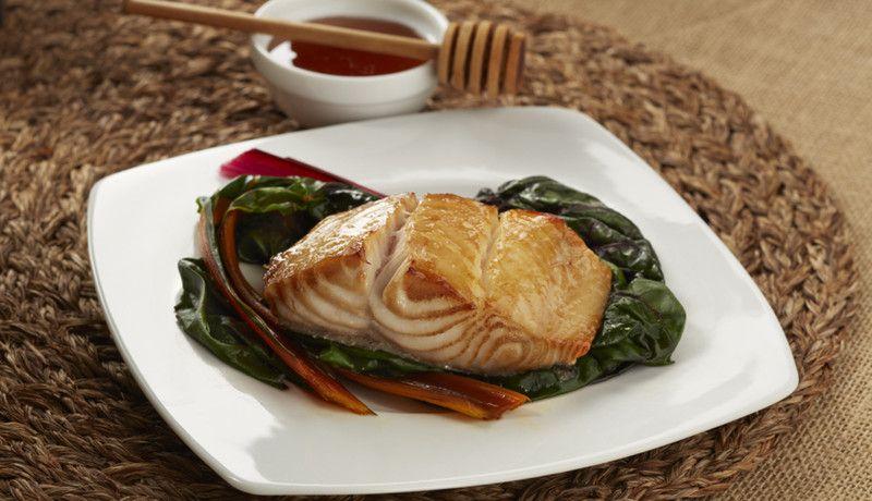 Cook it frozen recipe finder wild alaska seafood fish food cook it frozen recipe finder forumfinder Gallery