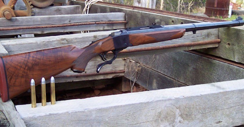 Pin On Antique Guns