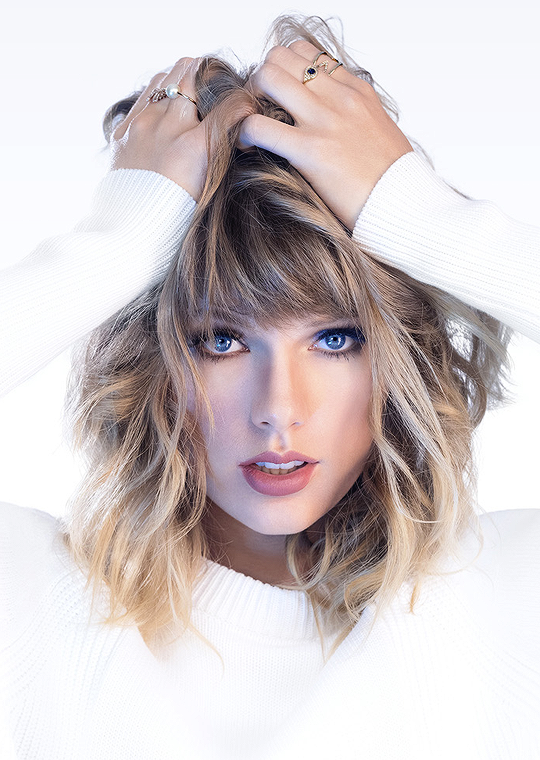 Taylor Swift Taylor Swift Hot Taylor Swift Wallpaper Taylor Swift