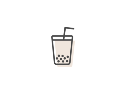 milk tea tea wallpaper tea logo milk tea milk tea tea wallpaper tea logo