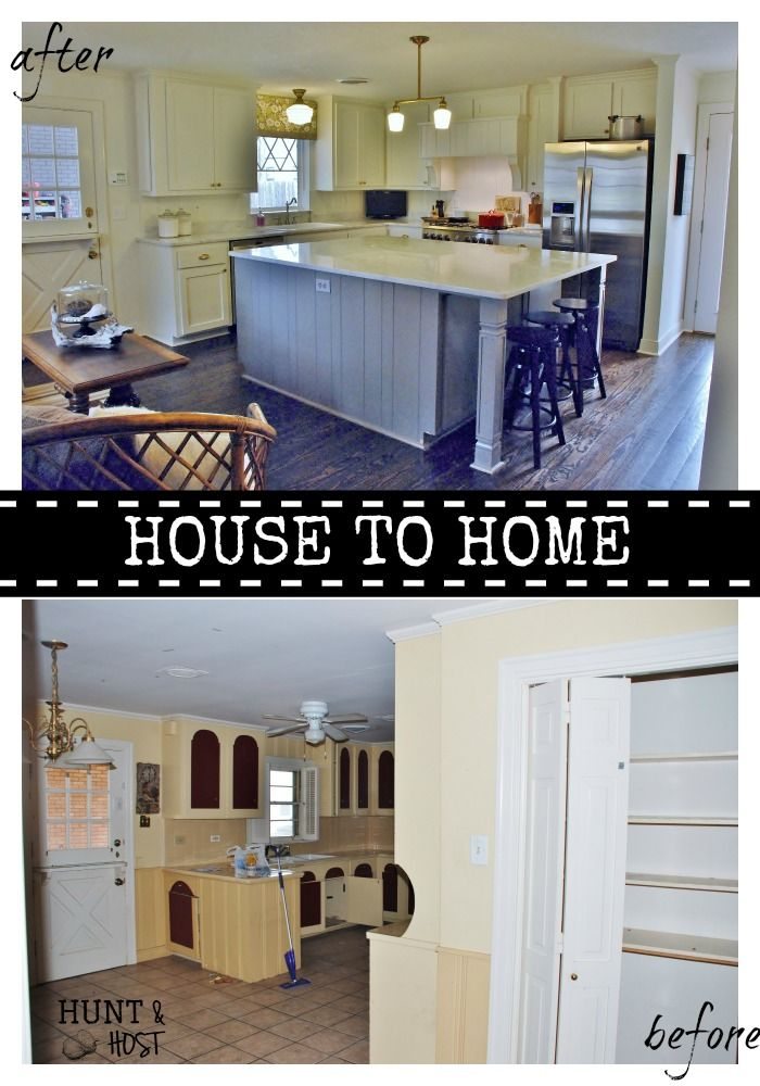 house to home before and after #hometour #homeremodelingideas #remodeledhome #housetohome #beforeandafterhome