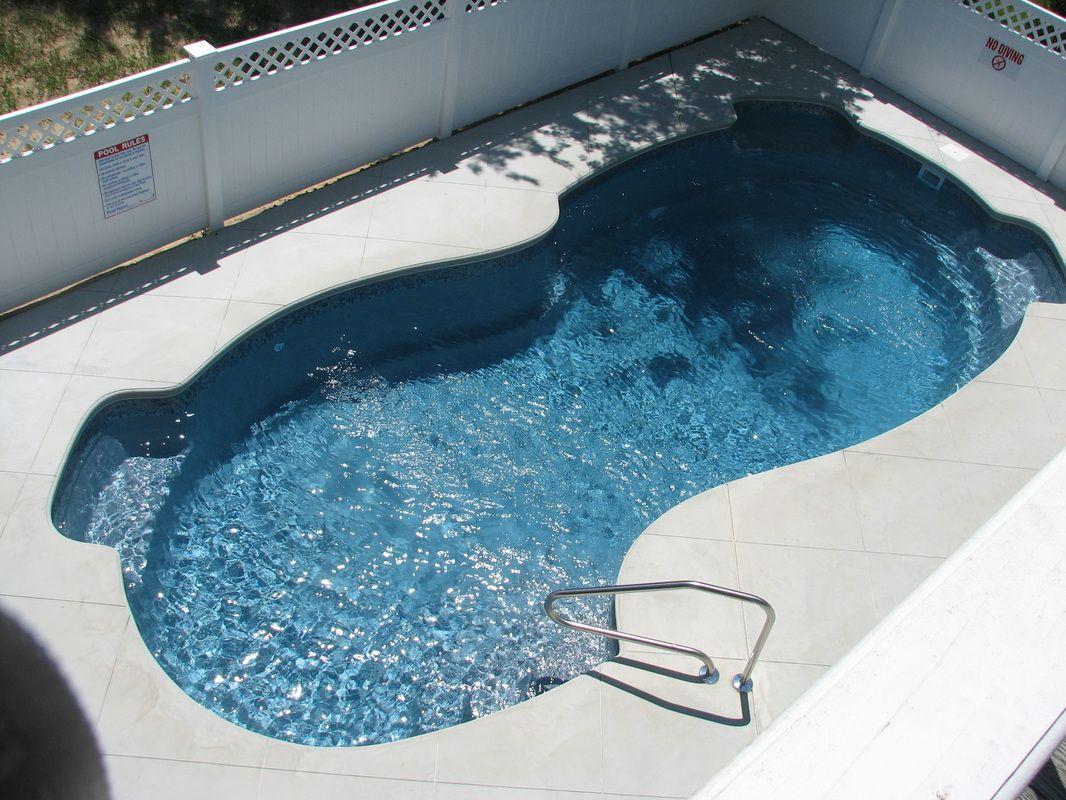 Gallery watertite pool fiberglass pools swimming pools