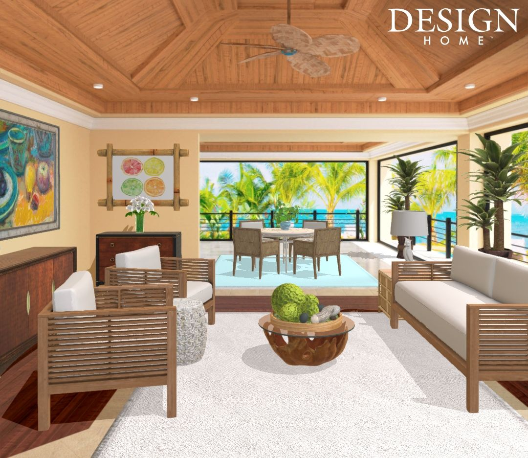 Design home app image by Gail Mills on Design Home House