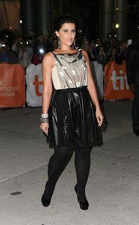 Nelly Furtado`s Legs and Feet in Tights 3 - http://bukumodels.com/wordpress/blog/nelly-furtados-legs-and-feet-in-tights-3/