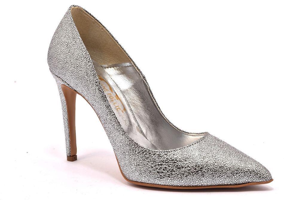 scarpe donna rosa adidas grigie con punta argento