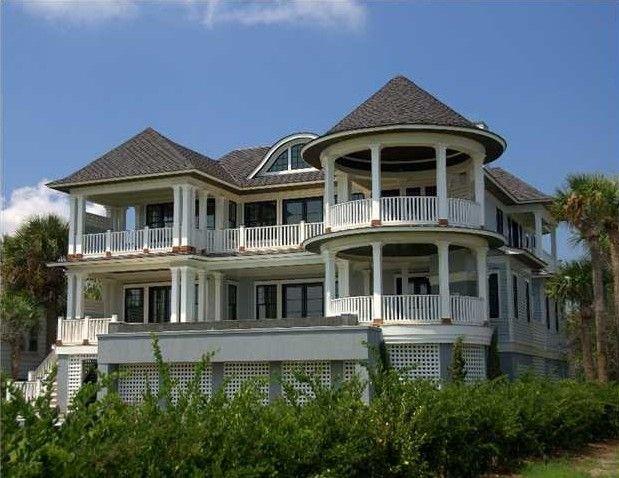 south carolina old mansions estate listings homes for sale