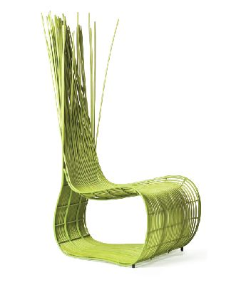 kenneth cobonpue furniture. The Easy Yoda Chairs, Created By Award Winning Designer Kenneth Cobonpue, Are . Cobonpue Furniture