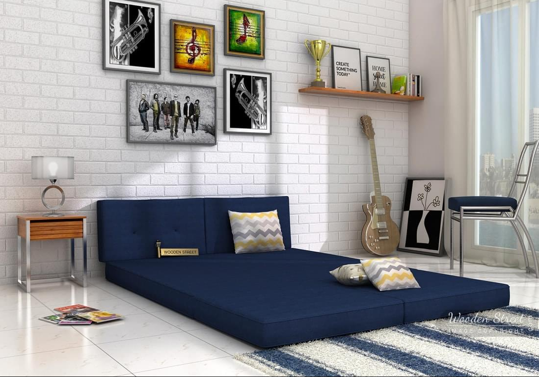 to resolve your dubietieswe have come up with some easy tips that you should consider while designing your bedroom read more httpbitly2v7264i - Ly Design Your Bedroom