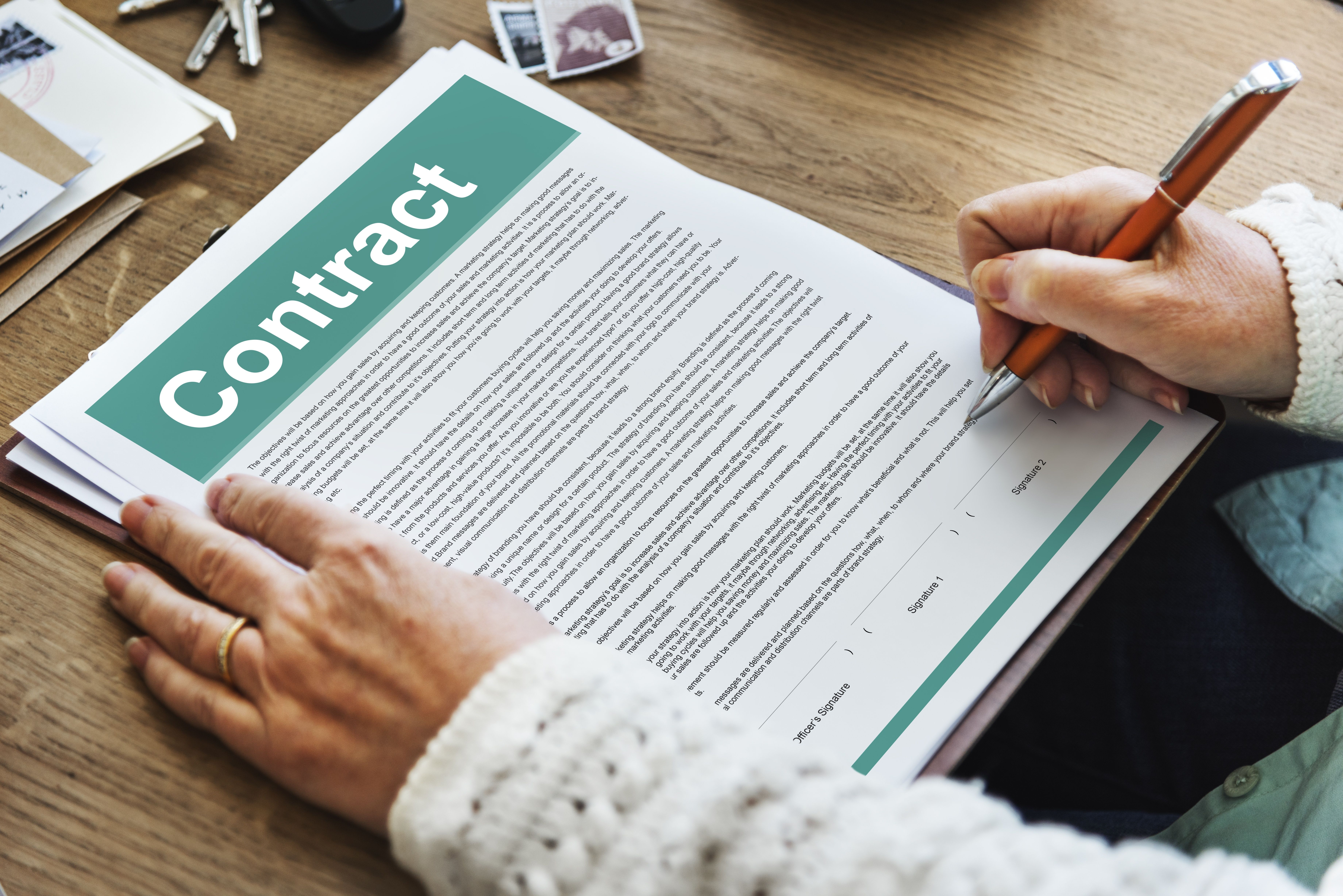 8 tips and for service level agreements life