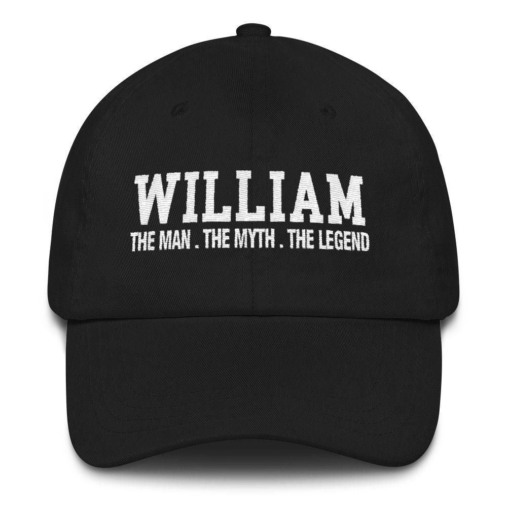 aa4cf01bbfe58  personalized  embroidery  hats with NAME Gift for Dad Grandpa Husband  Classic  cap  HappyHomeShop  UnstructuredClassicCap