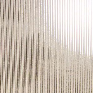 Clear Ribbed 4 91 Wiw Bathroom Pinterest Glass