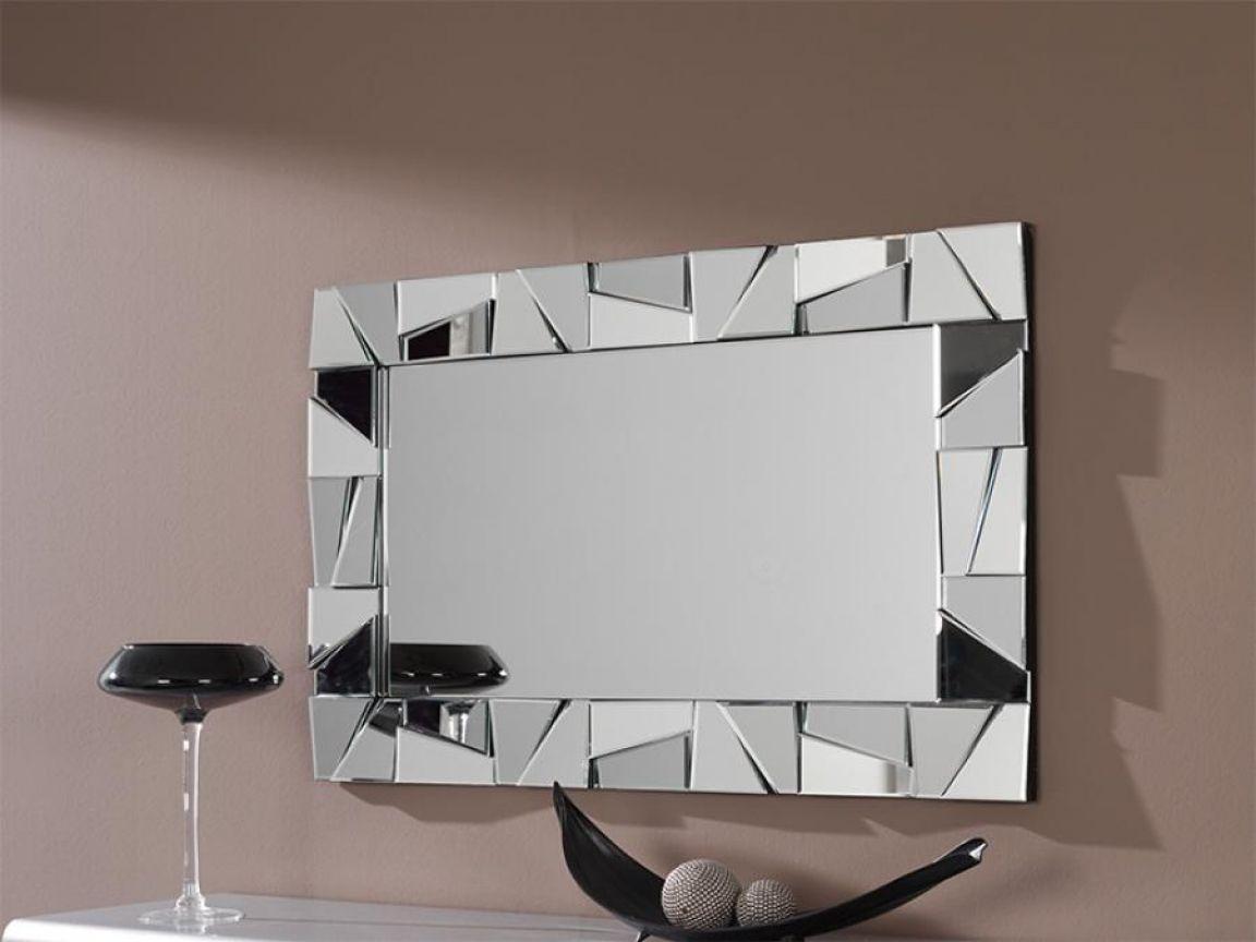 Metal Artwork Modern Wall Decor Large Contemporary Rectangular Wall Mirror Frames Ed0b842db01c96e3  (1152×864)