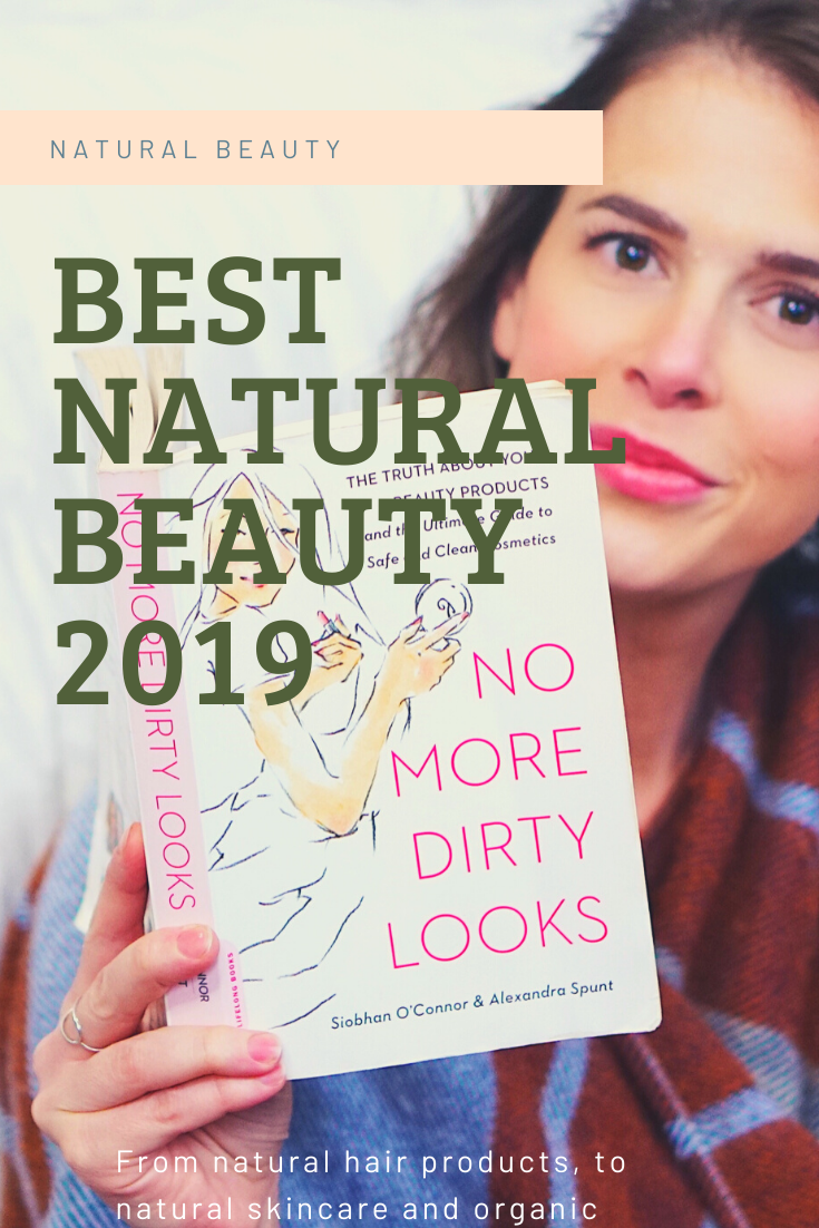 Best Of Natural Beauty 2019 in 2020 (With images