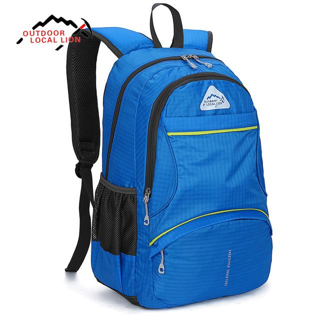 9a8e693220ba Check it on our site Outdoor Sport Bag LOCAL LION 20L Waterproof ...