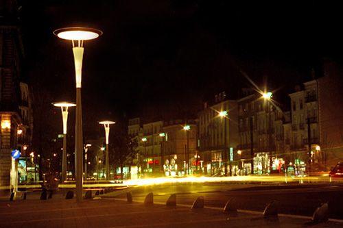 Epingle Sur Conception Lumiere Lighting Design