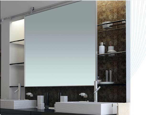 Idea Gallery 1 Strongar Hardware Bathrooms Pinterest Door