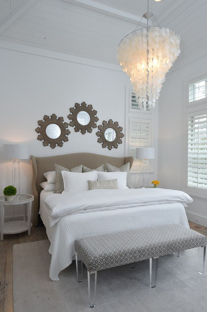 Mirror Above Bed Mirrors Above Bed Idea Mirror Above Bed 3