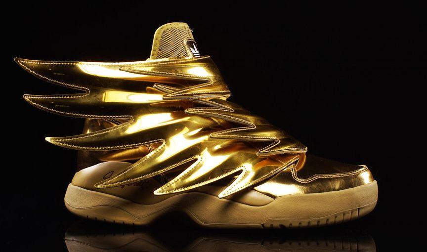 wholesale dealer 160eb 4d4b4 adidas-jeremy-scott-wings js 3 gold-web