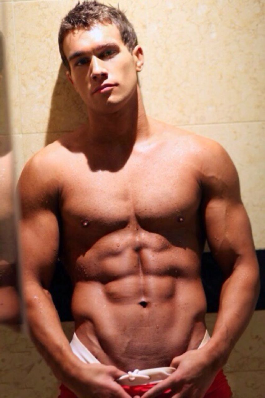 hot philippine naked abs boys