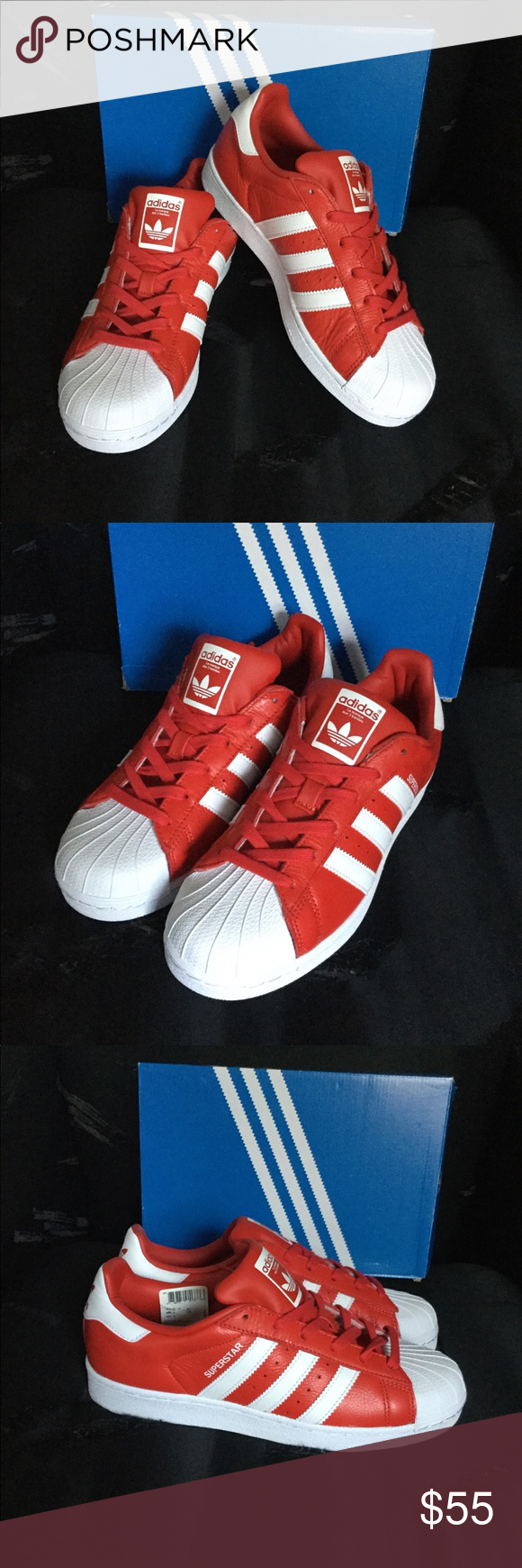 Adidas men, Men s shoes, Shoes sneakers