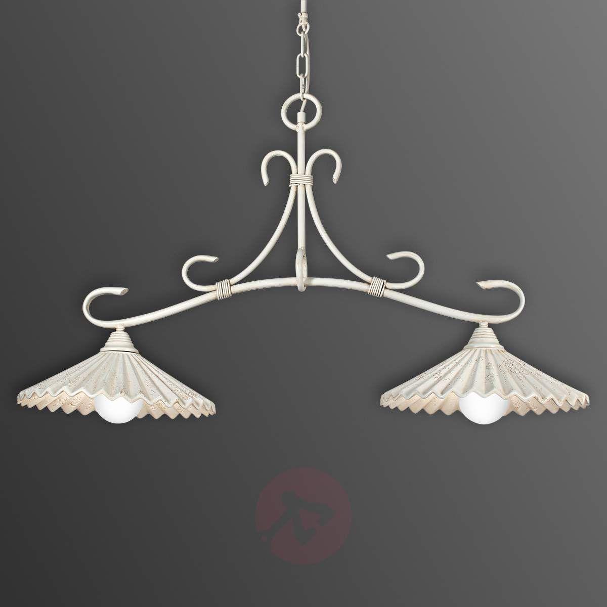 Lampy Wiszące Nowoczesne Do Salonu Lampy Do Przedpokoju Na