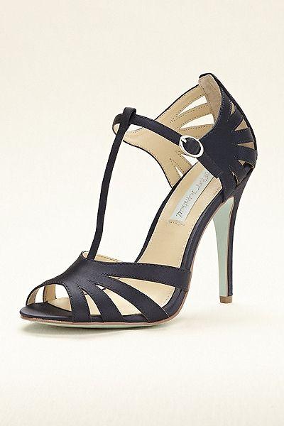 fb9c6c1409 Zapatos para gala
