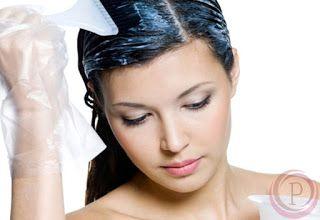 Yıpranan Saçlar İçin Öneriler   Soğuk ve kuru kış havasının yıprattığı saçlarınıza evinizde hazırlayacağınız bitkisel şampuan ve maskelerle bakım yapabilir, kaybettiği canlılığı yeniden verebilirsiniz.