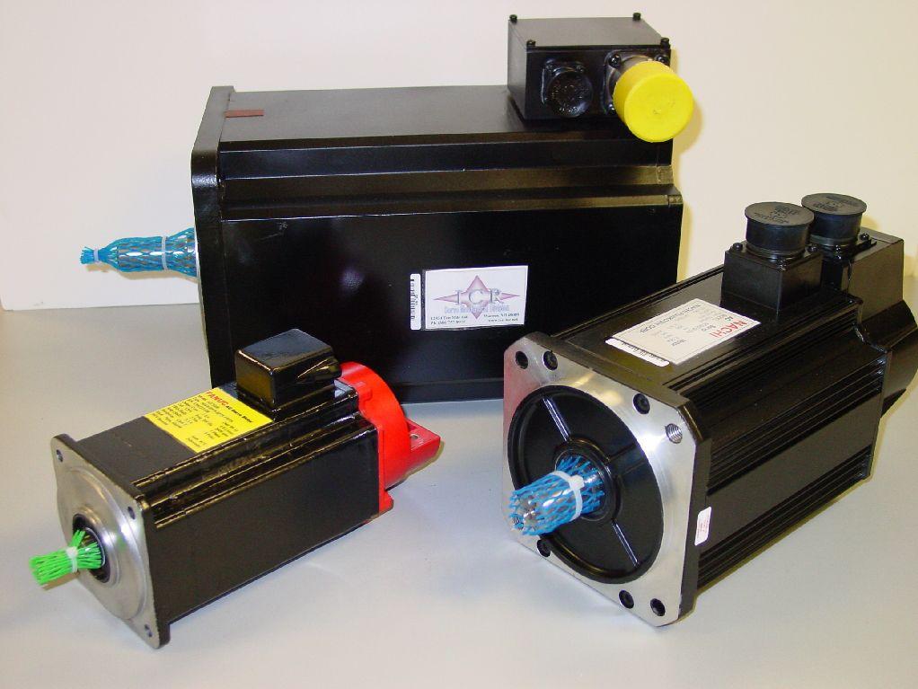 Cmos Ultrasonic Generator Circuit Diagram Tradeoficcom