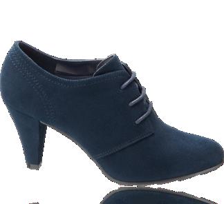 Hochfront Pumps Schuhe Damen Deichmann | Shoes