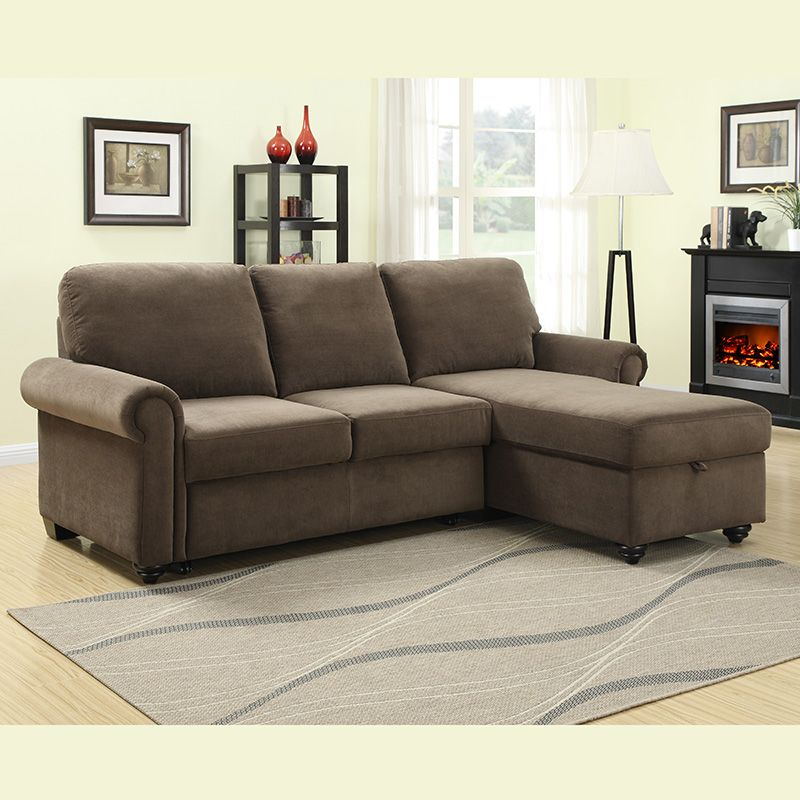 costco mexico home meridian newton sof y chaise. Black Bedroom Furniture Sets. Home Design Ideas