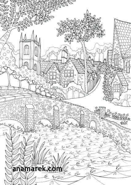 Thomas Kinkade Disney Coloring Pages luxury disney dreams collection thomas kinkade studios