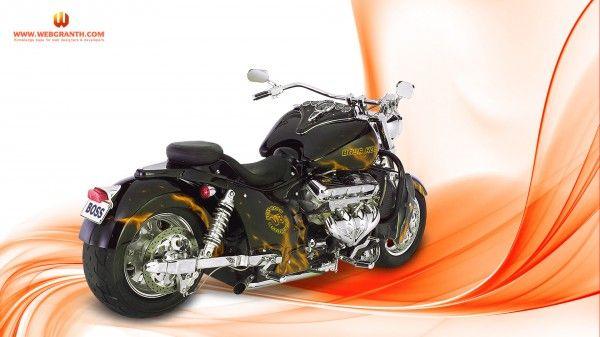 Hd Bike Wallpaper Mobil Balap