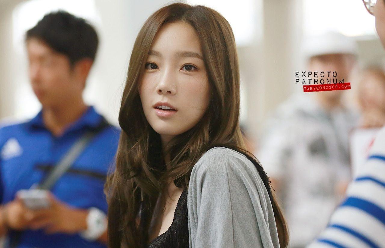#Taeyeon #Taengoo #Taetae #Snsd #GG #Soshi #Sone #Fantaken
