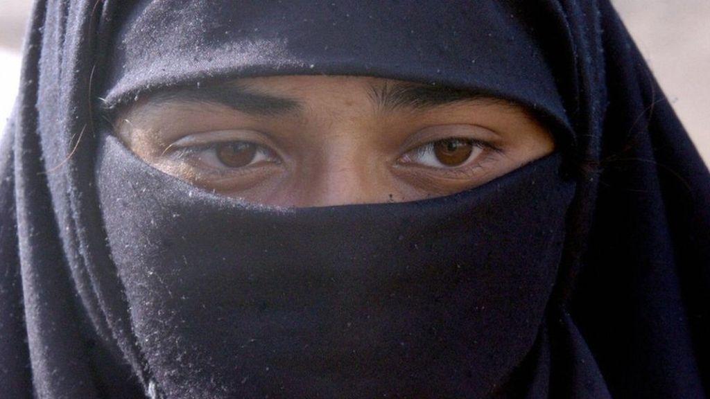 Muslim divorce uk