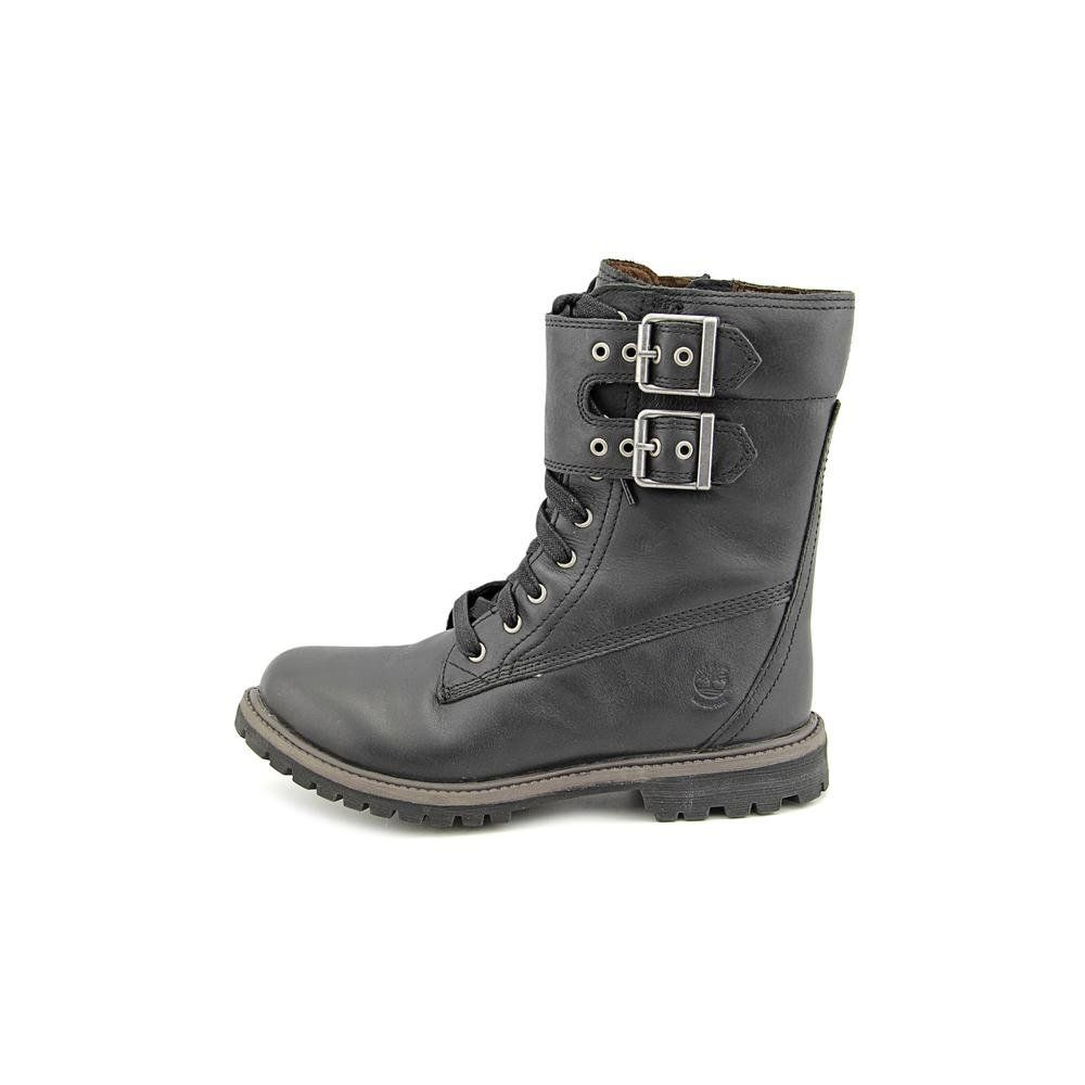 Timberland Womens Earthkeepers? 8Inch Double Strap