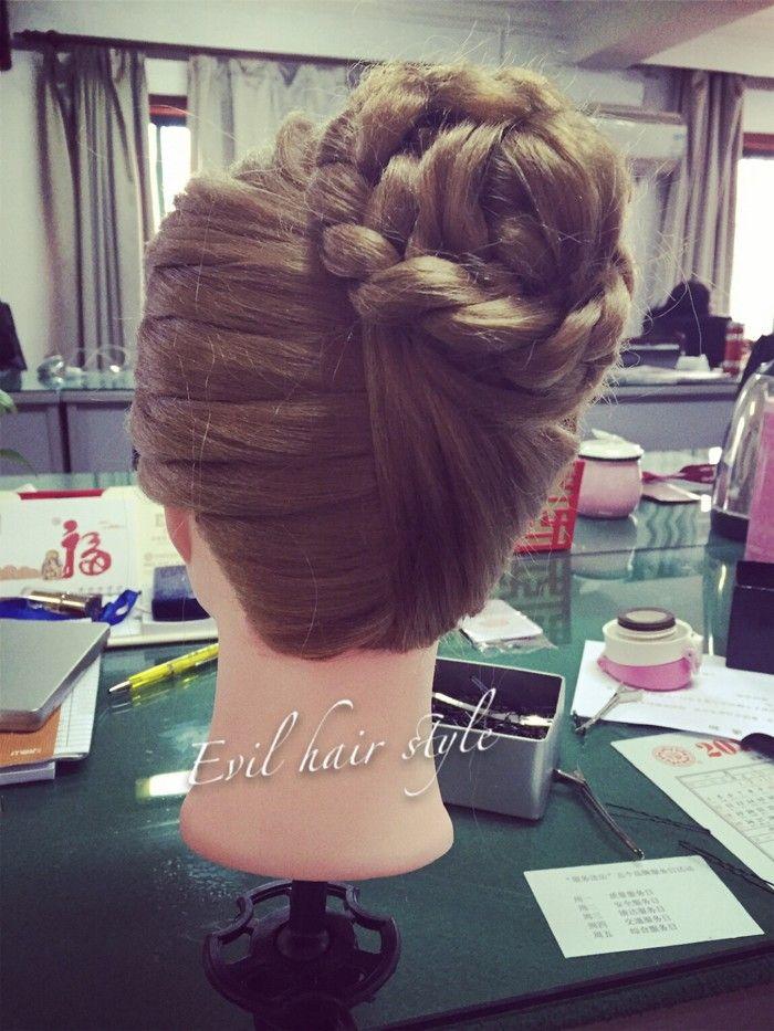 Pin By Denise Melbie On Long Long Hair Hair Hair Hair