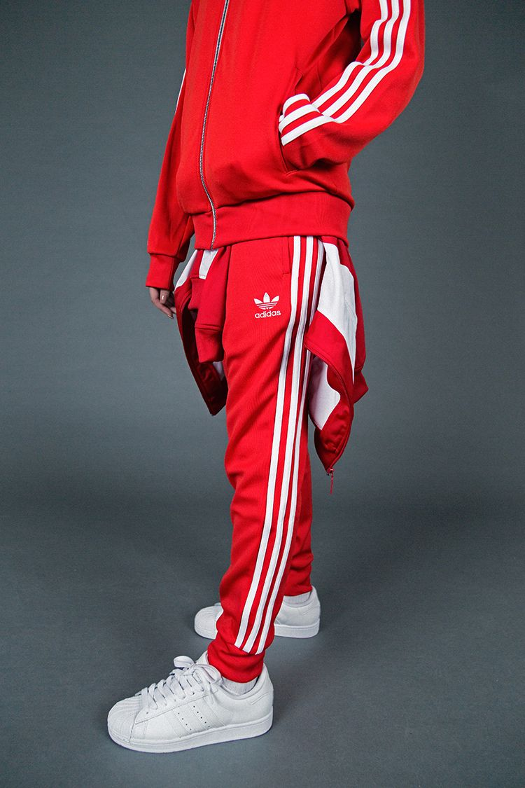 Adidas Tracksuit Day | I love Adidas Originals | Pinterest | Adidas tracksuit Adidas and Clothes