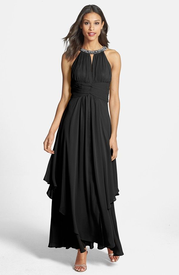 Can You Wear Black To A Wedding When Is Ropriate What Should I Read Now Ascertain Answers These Questions