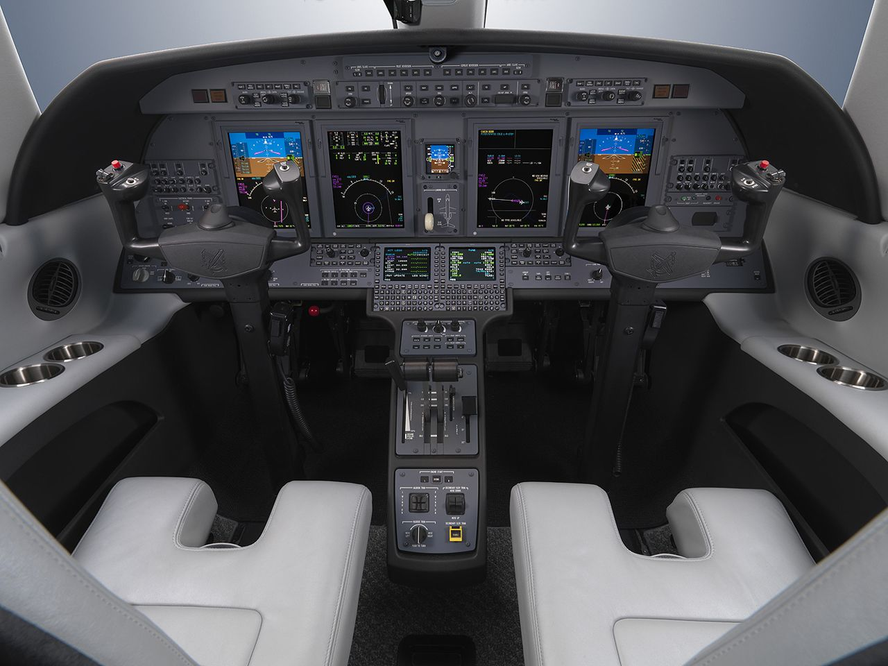 Page Not Found Cessna Cockpit Aircraft