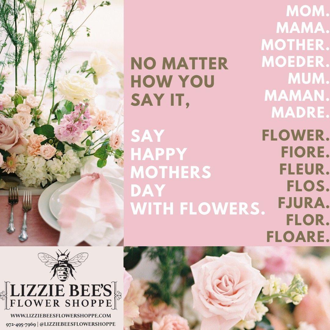 Pin On Lizzie Bee S Weddings