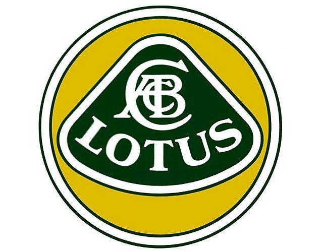 Lotus Logo Hd Png Meaning Information Lotus Car Car Brands