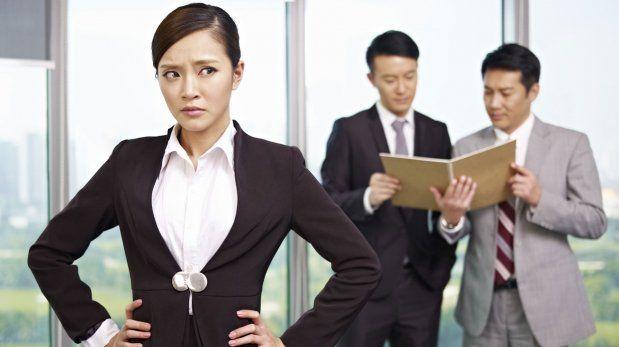 ¿Cómo mejorar las relaciones con tus compañeros de trabajo?